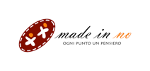 MadeInNo_Logo