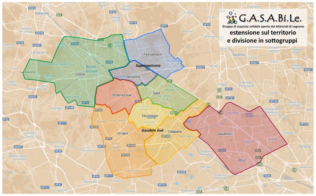 mappa-gasabile