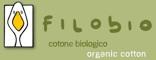 filobio