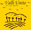 valli_unite
