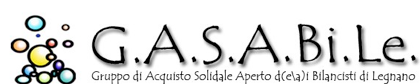 G.A.S.A.Bi.Le