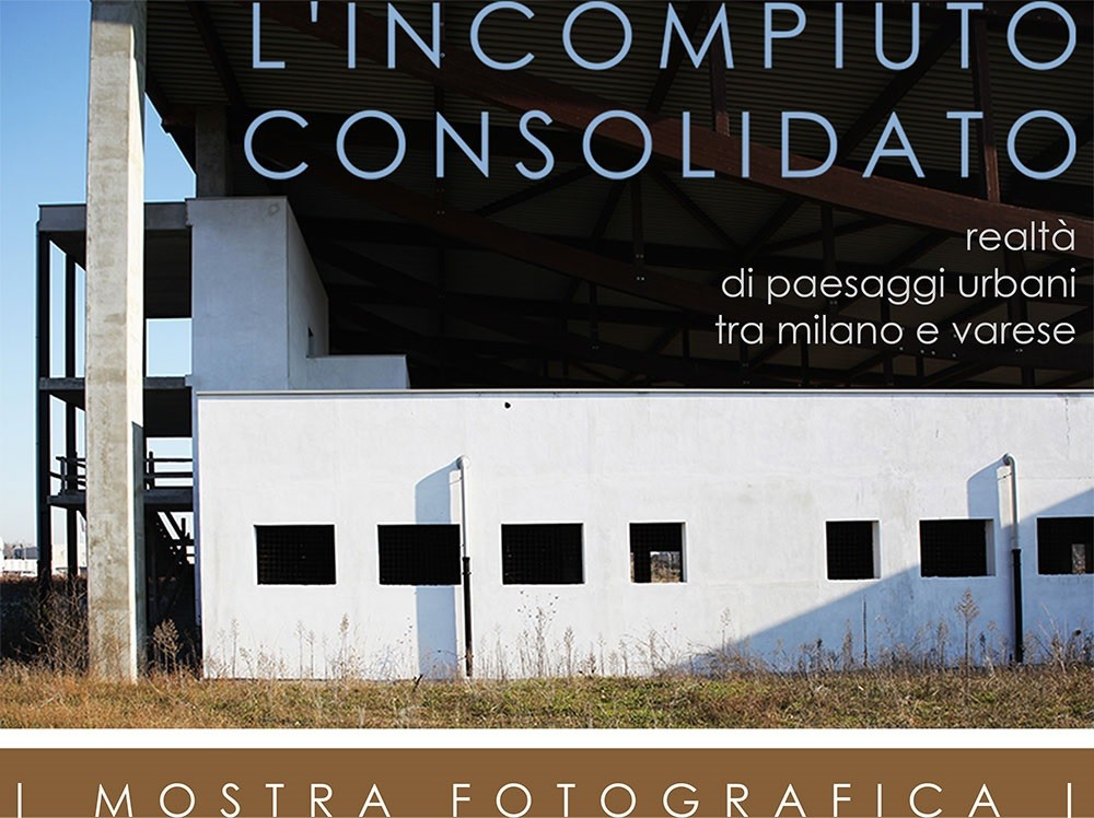 Incompiuto_consolitato_WEB